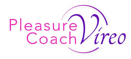 Pleasure Coach Vireo