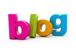Vireo's blog